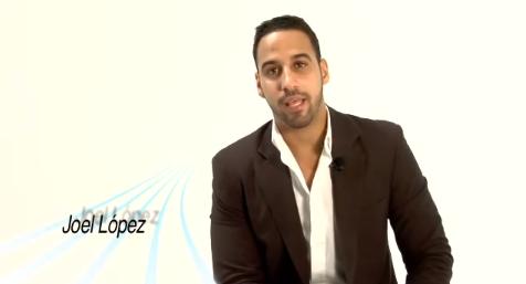 Joel Lopez: Testimonio Transplante de Pelo por Dra. Alba Reyes