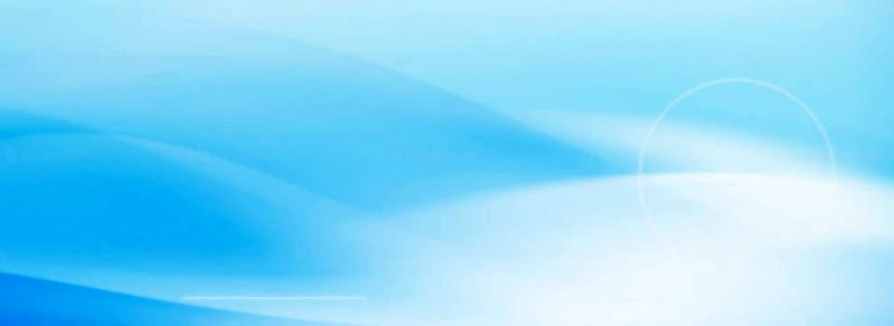 slider002_azul_oscuro